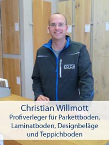 bodenbelag_duesseldorf_christian_willmot_01