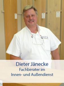 bodenbelag_duesseldorf_dieter_jaenicke_001