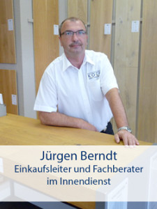 bodenbelag_duesseldorf_juergen_berndt_01