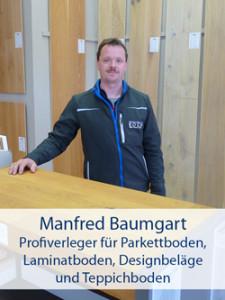 bodenbelag_duesseldorf_manfred_baumgart_01