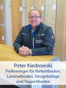 bodenbelag_duesseldorf_peter_kiedrowski_01