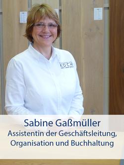 bodenbelag_duesseldorf_sabine_gassmueller_001