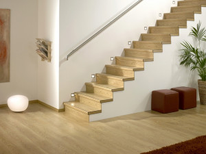 treppenbel ge bodenbelag koch gmbh co kg parkett laminat d sseldorf. Black Bedroom Furniture Sets. Home Design Ideas