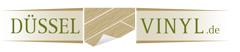 duesseldorf_vinyl_logo_klein